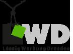 laessig-werbung-dresden-lwd-logo